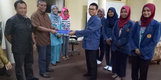 Pelepasan Mahasiswa Program PERMATA dari Universitas Mataram (UNRAM)