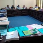 Audit Internal Fakultas Pertanian